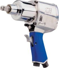 1/2 inch Impact Wrench, Extreme Duty