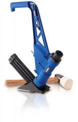2-in-1 Flooring Nailer/Stapler Kit
