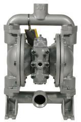 Yamada® NDP-32 Series Pump