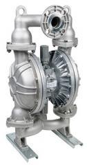 Xtreme Duty Pro XDP® Pump