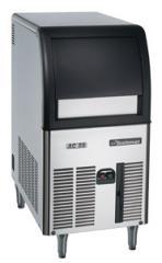 SFA-291 Ice Dispenser