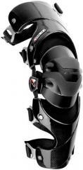 EVS Web Knee Brace Protective Gear