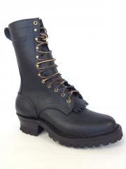 Zapatos de las fuerzas especiales