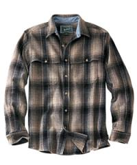 Woolrich Men's North Creek Shirt