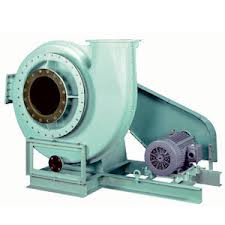 Magnatex Pumps