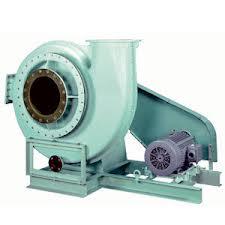 Magnatex Pumps