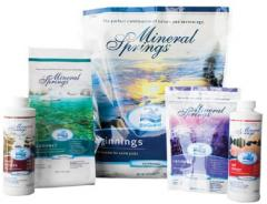 BioGuard Pool Care Products