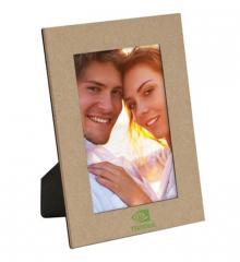 18730 Photo Frames