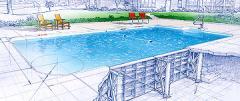 Elite Pools by Fort Wayne Pools