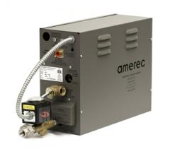 Amerec's AT Series Steam Generators