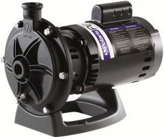Polaris® PB4-60 Pressure Cleaner Booster Pump