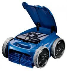 Polaris 9400 Sport Cleaner