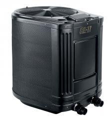 Jandy's Air Energy® EE-Ti Heat Pump