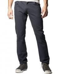 Randall Slim Fit Pants