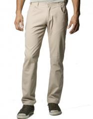 Breaker Slim Fit Pants
