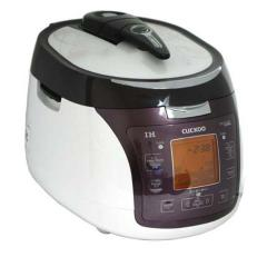 Cuckoo (CRP-HL1055F) 10 Cup Rice Cooker