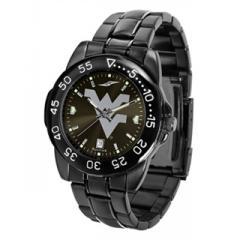 Black Fantom Watch