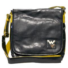 Bags, youth-style