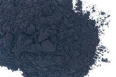 Granular Carbon & Graphite