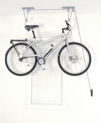 El Greco Bike Lift Ceiling Hoist
