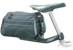 Bags - Quickbag