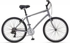 Giant Sedona ST Bike
