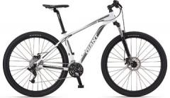 Giant Talon 29er 2 Front-Suspension Bike