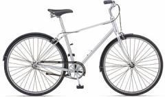 Giant Via 3 Fixed/One-Speed Bike