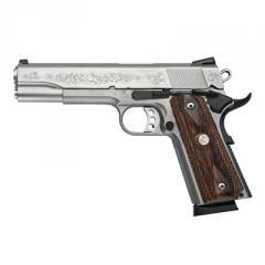 Model SW1911 100th Anniversary Special pistol
