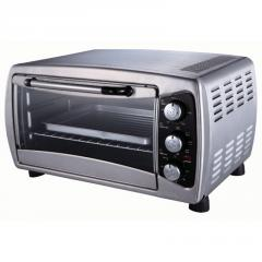 Sunpentown Stainless Countertop Convection Toaster