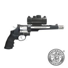 Model 629 .44 Magnum® Hunter