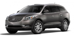 2013 Buick Enclave Leather AWD SUV