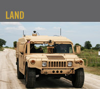 Reconnaissance, Surveillance and Target