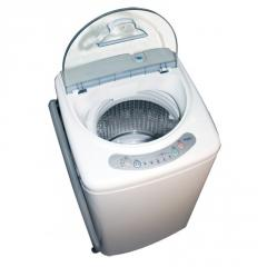 Haier America 1.0 cu ft Portable Top Load Washing