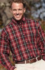 RWL36GN Shirt