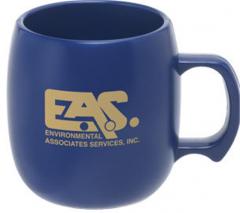 E35785 Mug