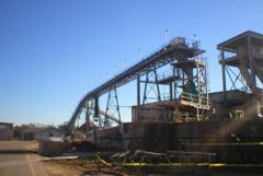 Conveyor Solutions