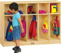 Furniture for kindergartens and nurseries