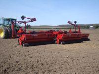 4630-36 Folding Seeder
