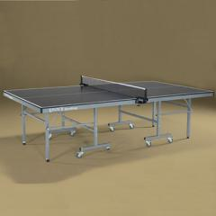 Legacy Billiards Sterling Table Tennis Ping Pong