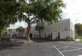 6500 NW 15th Ave Gateway Industrial Center