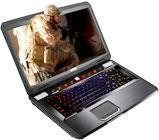 MSI GT70 0NE-416 Gaming Laptop