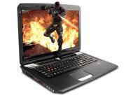 PowerPro R 12:17-670 Gaming Laptop