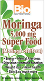 Morninga Super Food