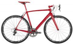 Diamondback Podium 7 Super Record Bike