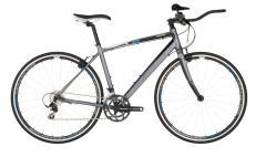Diamondback Interval Elite Bike
