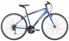 Diamondback Insight 2 Bike
