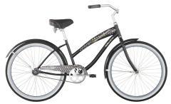 Diamondback Dela Cruz Bike