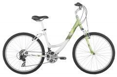 Diamondback Serene Classic Bike