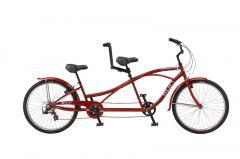 Sun Biscayne Tandem 7 Bike